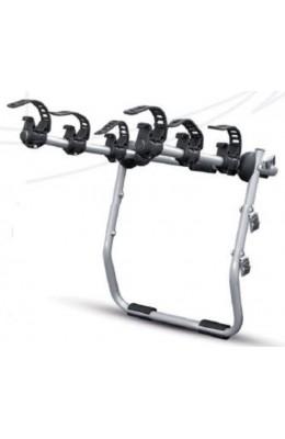Bike Rack - Mistral