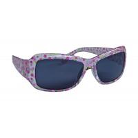 Sunglasses - Childs Style SA5027K