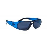 Sunglasses - Childs Style SA5046K
