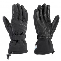 Leki Glove - Stream EX size 7.5 (S)