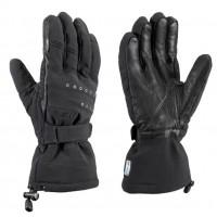 Leki Glove - Stream EX, size 9.5 (L)