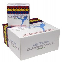 MT super chalk - Block box of 8