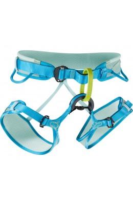 Edelrid harness - Jayne II size XS