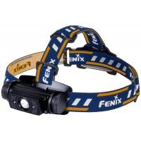 Fenix - Headlamp HL60R