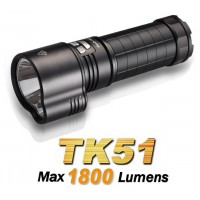 Fenix - Torch TK51