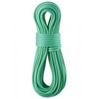 Edelrid rope - Eagle Light 9.5mm 60m (Pro Line)