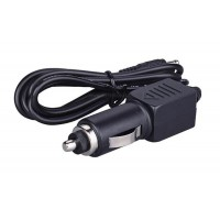 Fenix - 12V Car charger plug for battery charger
