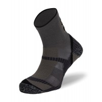 BRBL Atlas, Grey/Black, S