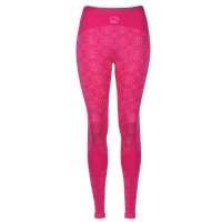 BRBL Macalu long pants, Fuchsia, XS-S