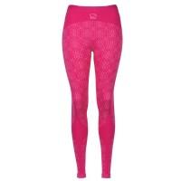 BRBL Macalu long pants, Fuchsia, S-M