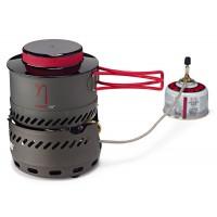 Primus stove set - ETA Spider