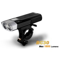Fenix - Bike Light BC30