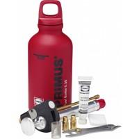 Primus Multifuel kit - Eta Power (incl 0.35 fuel bottle)