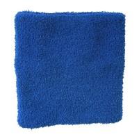 Fleece Neck Warmer Terylene, Blue, One