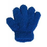 Glove Cuddly Kids, Blue, S