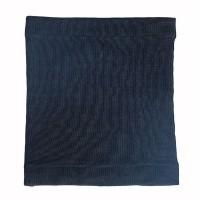 Polypropylene Neck Warmer, black