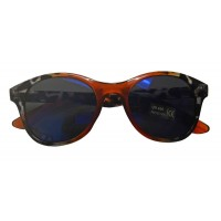 RD Sunglasses - Style AL1512, + case and cloth