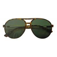 RD Sunglasses - Style AL1514 + case and cloth