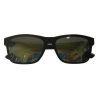 RD Sunglasses - Style AL1506 + case and cloth