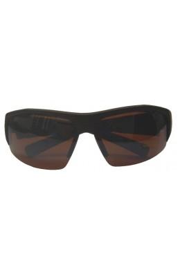 RD Sunglasses - Style AL1503A + case and cloth