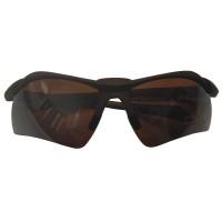 RD Sunglasses - Style AL1505 + case and cloth