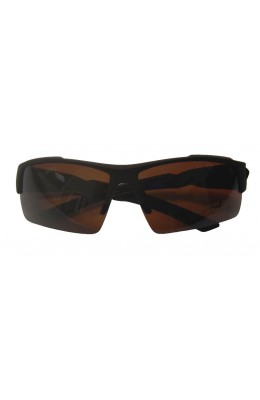 RD Sunglasses - Style AL1504 + case and cloth
