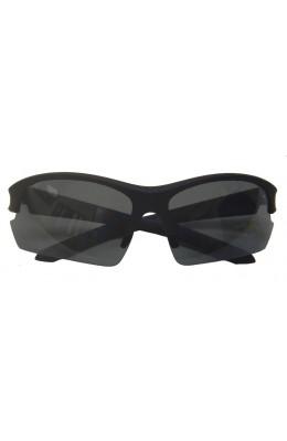 RD Sunglasses - Style AL1502A  + case and cloth