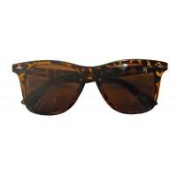 RD Sunglasses - Style AL1510  + case and cloth