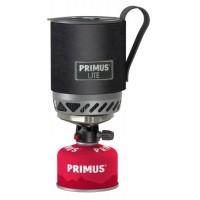 Primus stove - Lite