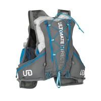 UD SJ Ultra Vest, Gunmetal, L