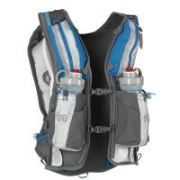 UD PB Adventure Vest, Gunmetal, M / L - DNT