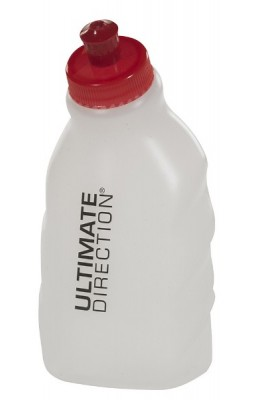 UD bottle - 10oz/300ml, white