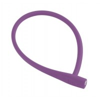 Knog Party Frank, Grape, -