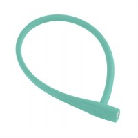 Knog Party Frank, Turquoise, -