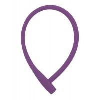 Knog Kabana, Grape, -