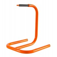 Scorpion Stands - Mtn Bike, Orange, One - DNT