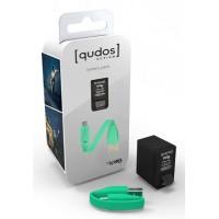 Knog Qudos Action Battery Pack