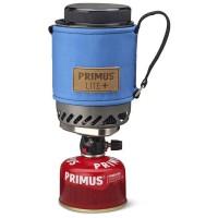 Primus stove - Lite Plus, UN blue