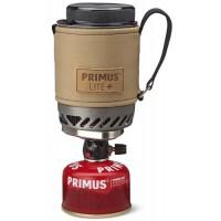 Primus stove - Lite Plus, sand