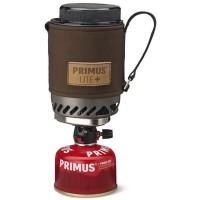 Primus stove - Lite Plus, dark olive