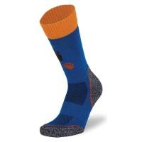 BRBL Berwyn JR, Orange/Blue, L