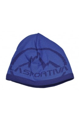 LS beanie - Sfaira GTX/WS, blue, L