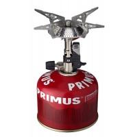 Primus stove - Power Cook