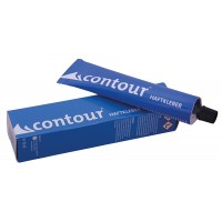 Contour Glue (toluol free) 75ml