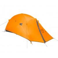 Nemo Tent - Kunai 2P