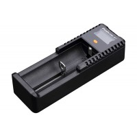 Fenix - Battery Charger X1 - 1 slots