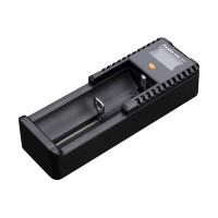 Fenix - Battery Charger X1 - 1 slots