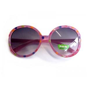 RD Sunglasses - SA19-4, Pink, Kids