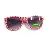 RD Sunglasses - SA19-6, Pink, Kids