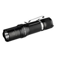 Fenix - Torch LD11